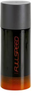Avon Full Speed desodorante en spray para hombre 150 ml