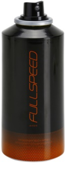 Avon Full Speed Deo Spray for Men 150 ml
