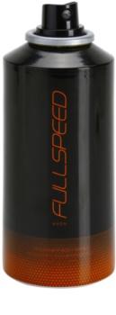 Avon Full Speed dezodorant w sprayu dla mężczyzn 150 ml