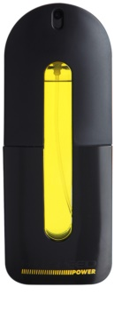 Avon Full Speed Power Eau de Toilette voor Mannen 75 ml