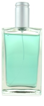 Avon Individual Blue Free Eau de Toilette for Men 100 ml