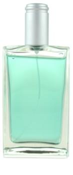 Avon Individual Blue Free eau de toilette pentru barbati 100 ml