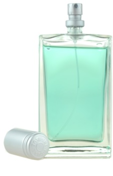 Avon Individual Blue Free Eau de Toilette für Herren 100 ml