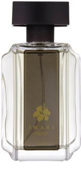 Avon Imari Elixir eau de toilette nőknek 50 ml
