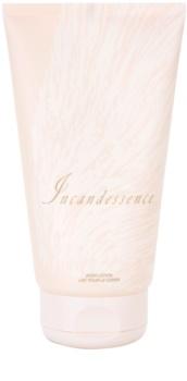 Avon Incandessence tělové mléko pro ženy 150 ml