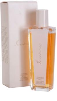 Avon Incandessence deodorant s rozprašovačem pro ženy 75 ml