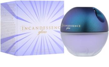 Avon Incandessence Glow eau de parfum pour femme 50 ml