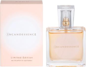 Avon Incandessence Limited Edition Eau de Parfum for Women