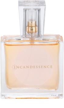 Avon Incandessence Limited Edition Eau de Parfum για γυναίκες 30 μλ