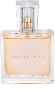 Avon Incandessence Limited Edition Eau de Parfum für Damen 30 ml