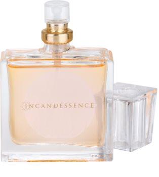 Avon Incandessence Limited Edition eau de parfum pentru femei 30 ml