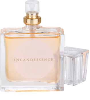 Avon Incandessence Limited Edition eau de parfum pour femme 30 ml