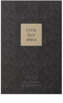 Avon Little Lace Dress woda perfumowana dla kobiet 50 ml