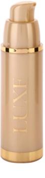 Avon Luxe Makeup baza matifianta pentru o piele perfecta