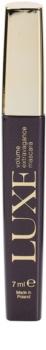 Avon Luxe Mascara řasenka pro objem