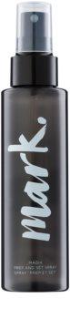 Avon Mark spray fixateur de maquillage