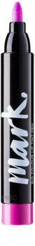 Avon Mark caneta de feltro para lábios