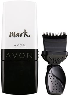 Avon Mark Mascara