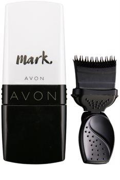 Avon Mark riasenka