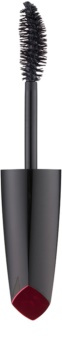 Avon Mark Mascara voor Volume en Volle Wimpers