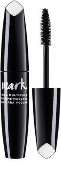 Avon Mark Mascara zum vervielfachen der Wimpern