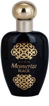 Avon Mesmerize Black for Her eau de toilette pour femme 50 ml