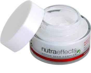 Avon Nutra Effects Ageless Advanced fiatalító hatású intenzív éjszakai krém