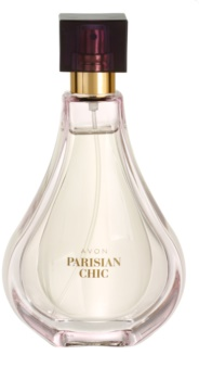 Avon Parisian Chic Eau de Parfum for Women 50 ml