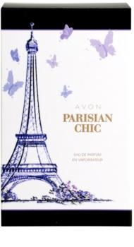 Avon Parisian Chic Eau de Parfum for Women 50 ml