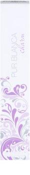 Avon Pur Blanca Charm eau de toilette pour femme 50 ml
