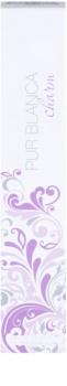 Avon Pur Blanca Charm toaletná voda pre ženy 50 ml