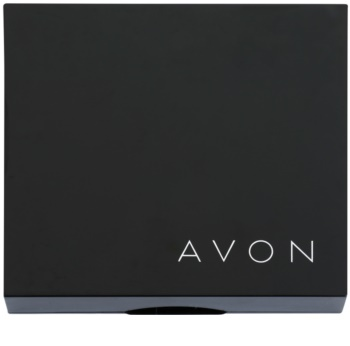 Avon Professional Collection gama de produse cosmetice make-up