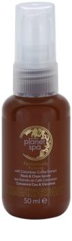 Avon Planet Spa Fantastically Firming spevňujúce sérum na krk a dekolt