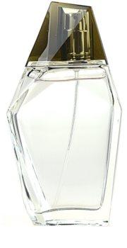 Avon Perceive for Men toaletní voda pro muže 100 ml