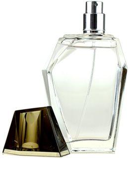 Avon Perceive for Men Eau de Toilette para homens 100 ml