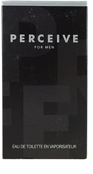 Avon Perceive for Men toaletná voda pre mužov 100 ml