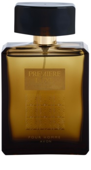 Avon Premiere Luxe Oud Eau de Parfum for Men 75 ml