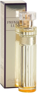 Avon Premiere Luxe eau de parfum pentru femei 50 ml