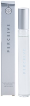 Avon Perceive eau de toilette Roll - On for Women