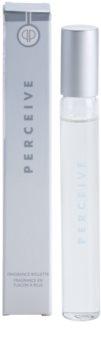 Avon Perceive eau de toilette Roll-On voor Vrouwen  9 ml