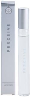 Avon Perceive toaletní voda roll-on pro ženy 9 ml