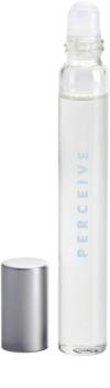 Avon Perceive eau de toilette nőknek 9 ml roll-on