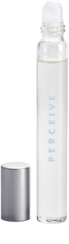 Avon Perceive eau de toilette para mujer 9 ml roll-on