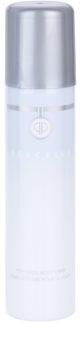 Avon Perceive spray corpo per donna 75 ml