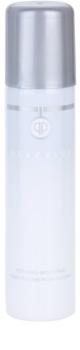 Avon Perceive spray do ciała dla kobiet 75 ml