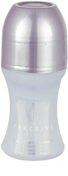 Avon Perceive deodorant roll-on pentru femei 50 ml
