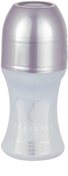 Avon Perceive dezodorant roll-on pre ženy 50 ml