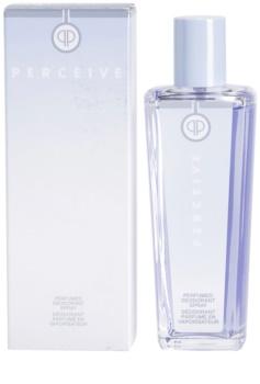 Avon Perceive Deo met verstuiver voor Vrouwen  75 ml