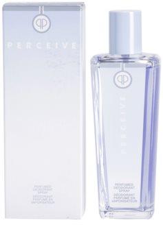 Avon Perceive dezodorans u spreju za žene