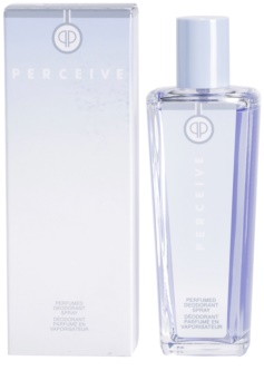 Avon Perceive perfume deodorant for Women